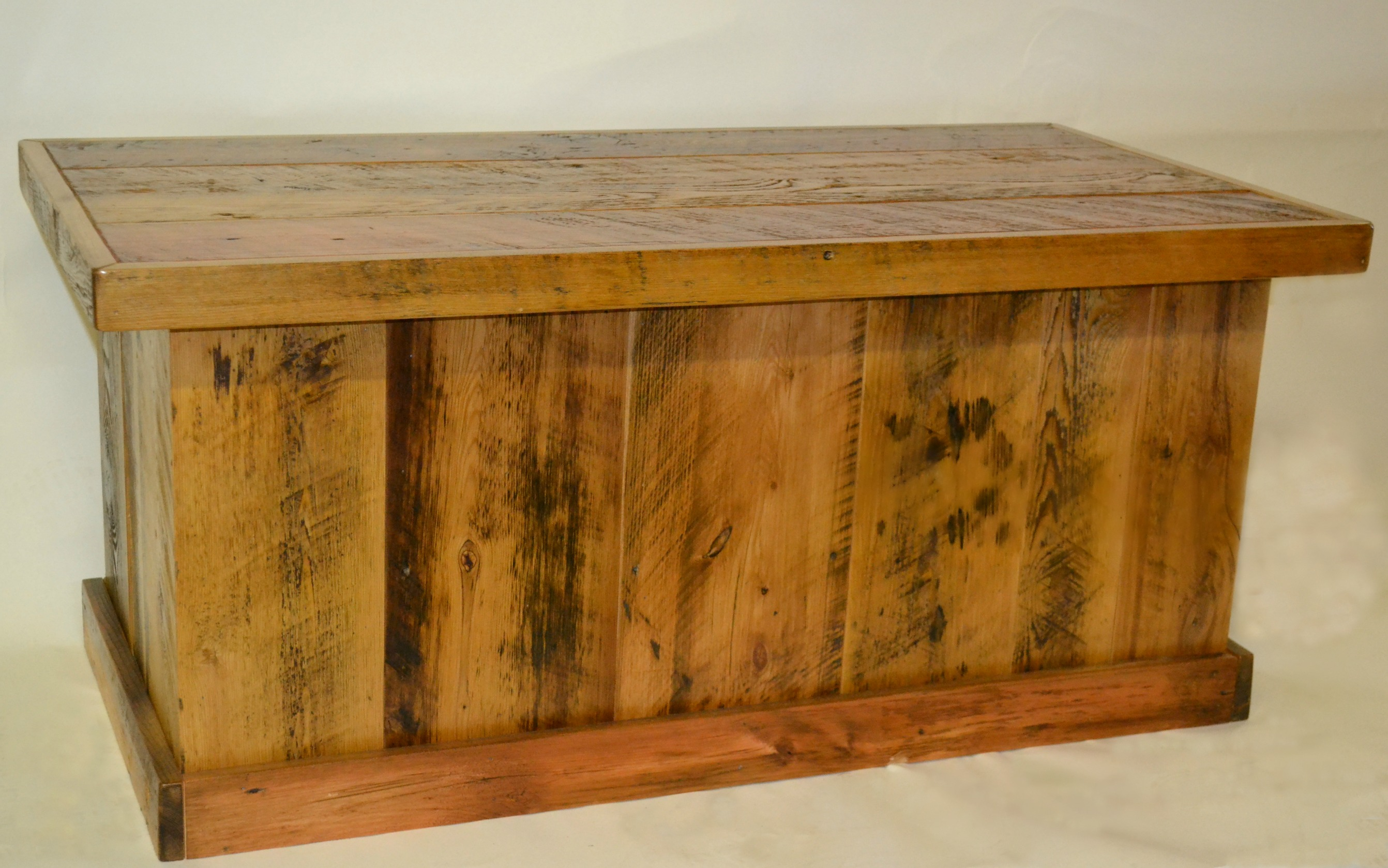 Phantasy Barnwood Table Barnwood Table Rustic Furniture Mall By Chest Coffee Table Lift Chest Coffee Tables Sale houzz-03 Chest Coffee Table